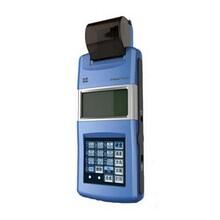 北京时代TIME5300便携式里氏硬度计