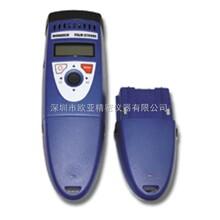 美國蒙拿多psx頻閃儀、PalmStrobepsx手持式頻閃儀、小型頻閃儀圖片
