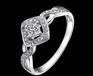 东莞钻石回收怎么算价格,东莞回收钻戒多少钱,东城钻戒抵押,东城哪里回收钻戒