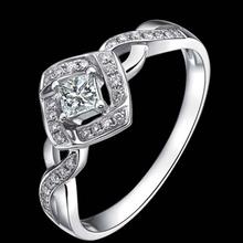 东莞钻石回收怎么算价格,东莞回收钻戒多少钱,东城钻戒抵押,东城哪里回收钻戒图片