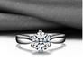 东莞钻石戒指抵押典当东莞哪有钻石回收的东莞哪里回收钻石价格高