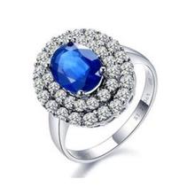 东莞1.0ct钻戒有什么价东莞克拉钻典当多少钱东莞钻石戒指哪里回收图片
