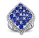 东莞数码回收东莞钻石回收东莞手表回收东莞奢侈品回收