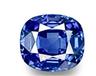 东莞回收珍珠,回收珍珠价格,咸水珍珠回收,珍珠回收公司电话
