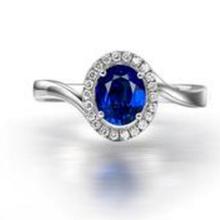 东莞钻石回收咨询电话东莞钻石如何计算价格在线估价图片