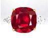 东莞钻戒回收钻石戒指碎钻裸钻,东莞异形钻克拉钻回收