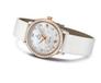 东莞名表回收典当东莞二手手表回收东莞二手名表回收东莞手表回收价格