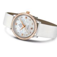 东莞名表回收典当东莞二手手表回收东莞二手名表回收东莞手表回收价格图片