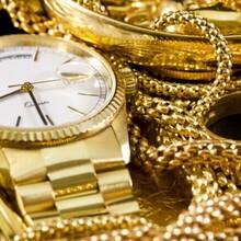 东莞今日黄金回收价格今日黄金回收价查询东莞回收黄金首饰图片