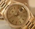 东莞手表回收,手表怎么回收?
