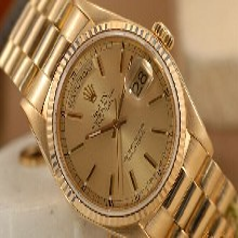 东莞手表回收,手表怎么回收?图片