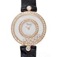 东莞手表典当,手表典当价格?图片