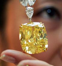 东莞0.1克拉钻石多少钱回收回收10分钻石多少钱图片