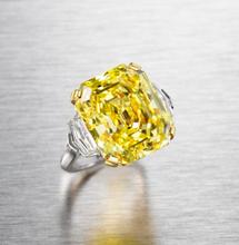 东莞回收黄金龙凤手镯、回收钻石戒指1.0ct钻石如何典当图片