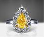 东莞钻石戒指回收裸钻回收在线估价价比全网