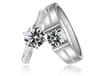 东莞钻石回收,钻石怎么回收?