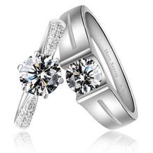 东莞钻石回收,钻石怎么回收?图片