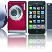 东莞哪里回收苹果手机东莞手机数码笔记本回收典当在线估价图片