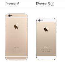 东莞高价手机回收典当二手三星手机回收苹果手机回收6S手机图片