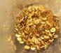 东莞金尊典当行回收黄金首饰变色揭秘?