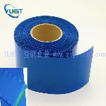 大量供应PVC热缩套管图片