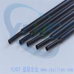 大量供应VITON高性能氟橡胶热缩管图片