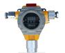 工業防爆氣體探頭自帶聲光報警及數顯功能