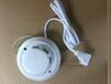 吸顶式12V/24V/220V燃气/煤气/液化气报警器多种规格定制型