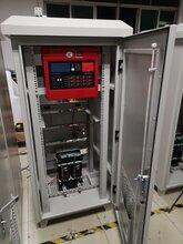 自動滅火裝置及控制器機柜小型滅火裝置圖片