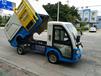 上海环卫垃圾车供应
