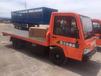 电动小货车_7米3电动货车价格_苏州利凯士得电动车