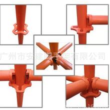 直插式脚手架生产厂家直插式脚手架工程案例直插式脚手架施工规范图片
