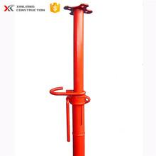 钢支撑材质Q235全自动焊接质量有保证图片