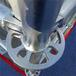 盘扣式脚手架热镀锌工艺48体系60体系
