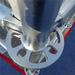 盘扣式钢管支架盘扣式钢管脚手架厂家生产