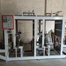 俊迪LSW-C2-600型收縮膜凹版印刷(shua)機,餐具膜凹版印刷(shua)機圖片