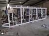 東光俊迪六色800型高壓袋凹版印刷機,小型凹版印刷機