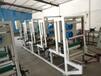 俊迪機械凹版印刷機-專業機械制造簡易凹版印刷機