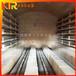康泰尔电热丝KanthalA-1®(Sandvik)电热丝箱式炉电阻丝