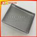 康泰尔电器制作镍铬2080网框金属烧银网