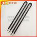 进口电热管Incoloy800(发绿处理)耐蚀加热管