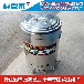 醇管家供应江苏省徐州市沛县电子气化灶电喷式煮面桶甲醇炉具醇油炉头