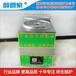 醇管家河北省保定市满城区甲醇炉具电子气化灶微电脑汤面炉醇油炉头