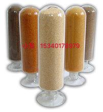 Tulsimer离子交换树脂在电镀行业的应用
