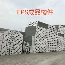 胶南EPS檐线腰线专业厂家图片