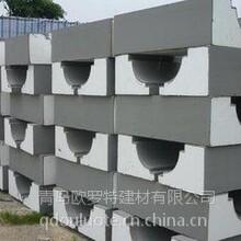东营建筑外墙造型专业厂家图片