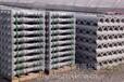 榆林GRC幕墙EPS外墙装饰构件定制批发