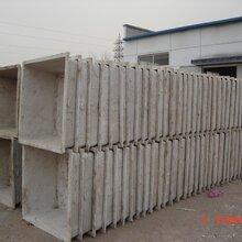 青島高新區一體成型蜂巢芯EPS造型專業生產圖片