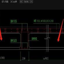 膠南蜂巢芯空心樓蓋EPS造型來圖尺寸定制加工圖片