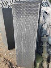 青岛供应管道护板厂家直销,上下水管道包封图片
